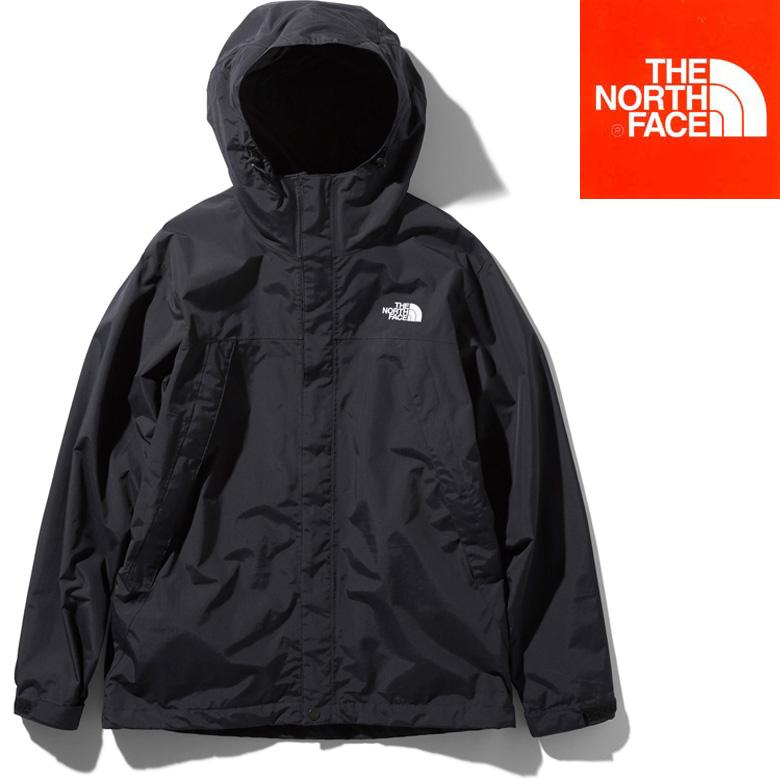 THE NORTH FACE SCOOP JACKET 【正規品】 ザ・ノースフェイス スクープ ジャケット メンズ アウター マウンテンパーカー