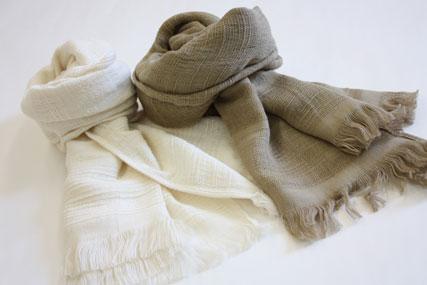 全20種今治圍巾70有機棉布100%原始物系列始祖棉布圍巾/26種