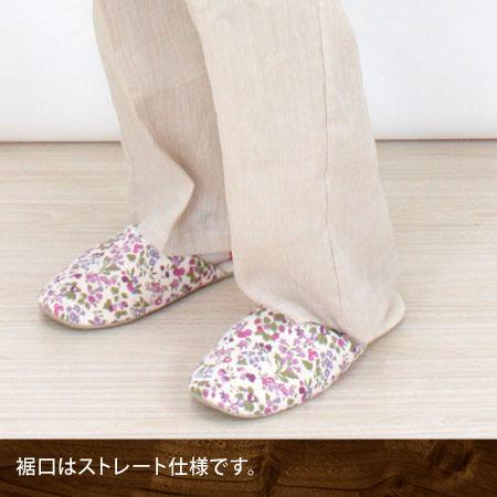 일본에서 만들어진 레이디스 파자마 핀 정력 스퀘어 앞 열림 팔 대 마 100%이 티 실내 복 잠 옷 (나이트 옷 귀여운 포 문을 닫았고 성인 유행 선물 기프트 감사 귀여운 전 아키 엄마 낙천 여성용 속옷)