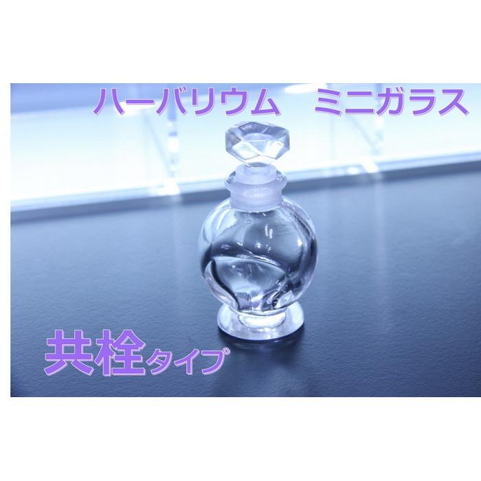 液体 ガラス