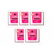 【5個セット】カットプラス1000レスベラC 内容量:66g(2.2g×30包入り)× 5セット 【送料無料】