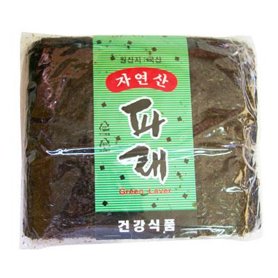 \まったく味がついてないため 海苔巻きにも 在来パレ海苔 岩青海苔 味付けなし 100枚 のり 韓国食品マラソン 韓国のり ポイントアップ祭 特価品コーナー☆ 韓国海苔 激安 激安特価 送料無料 韓国料理 韓国食材