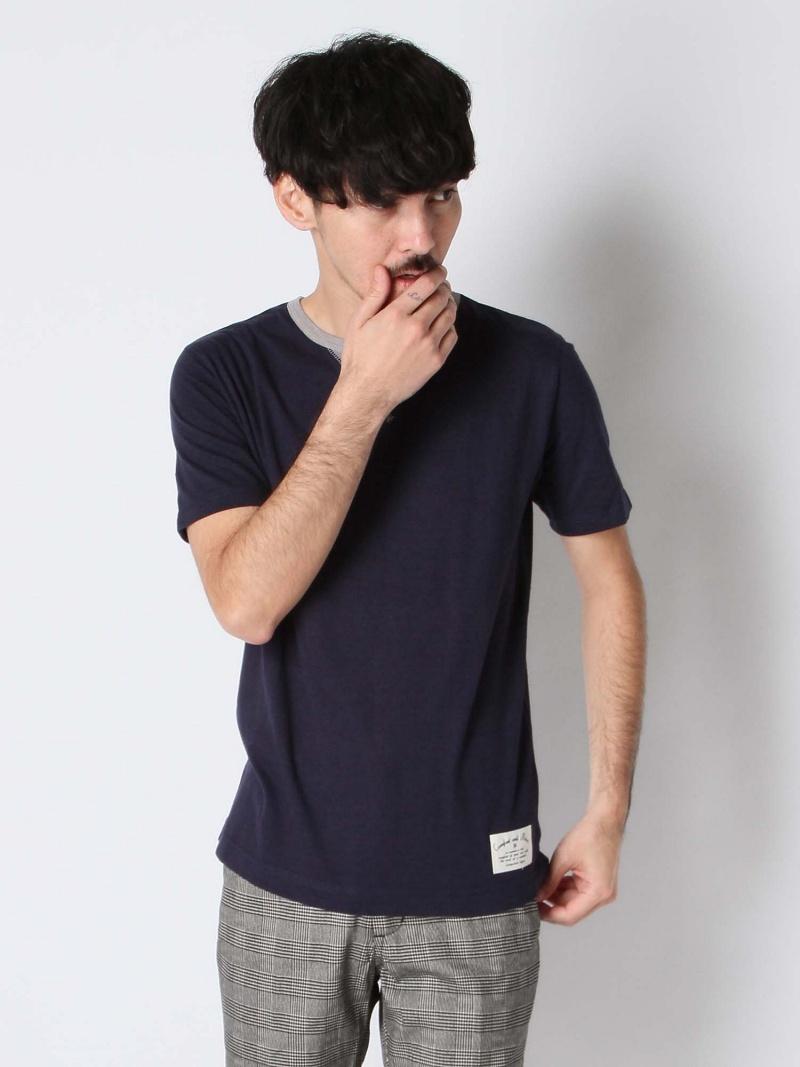 CIAOPANIC TYPY短袖運動衫朋友集團Outlet針織
