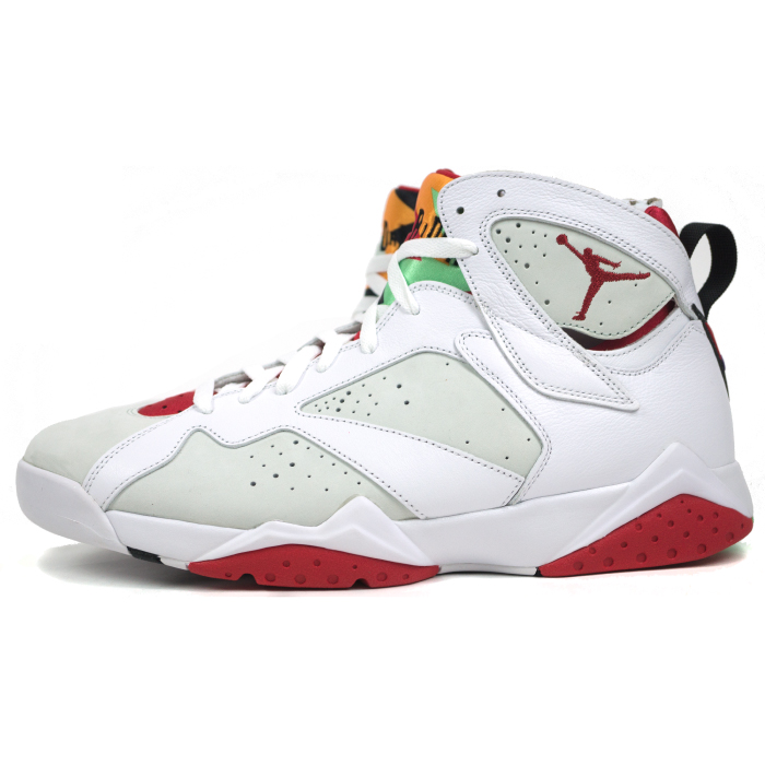 super popular b50f7 daa25 NIKE   Nike AIR JORDAN 7 RETRO