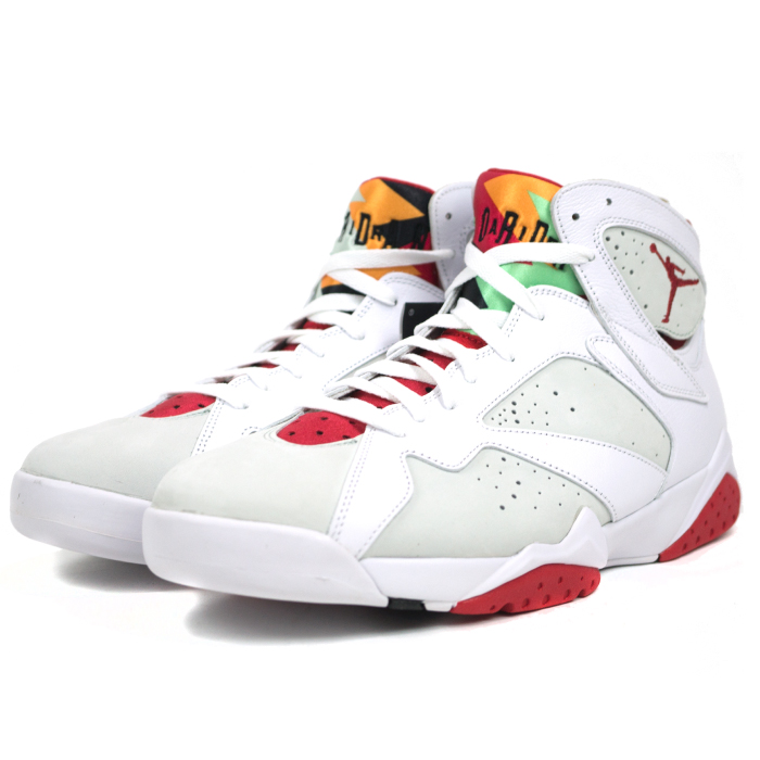 ec192bb4a6bac1 NIKE AIR JORDAN 7 RETRO