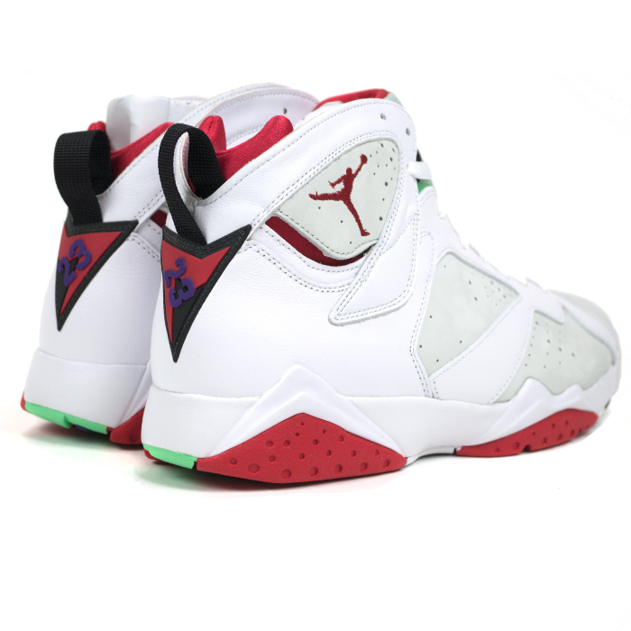newest collection e6f70 24885 NIKE AIR JORDAN 7 RETRO