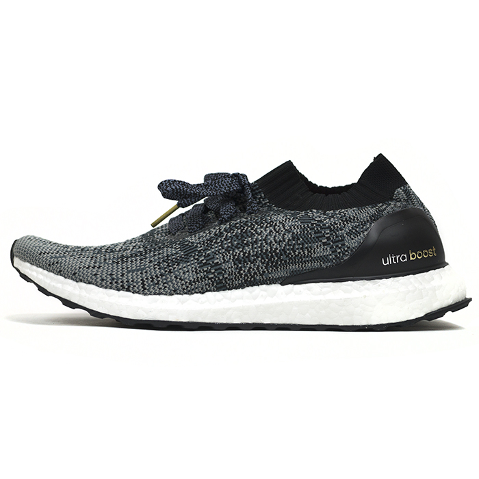 eee95e5ad PALM NUT  adidas   adidas BOOST Uncaged Ultra   ultra boost Uncaged ...