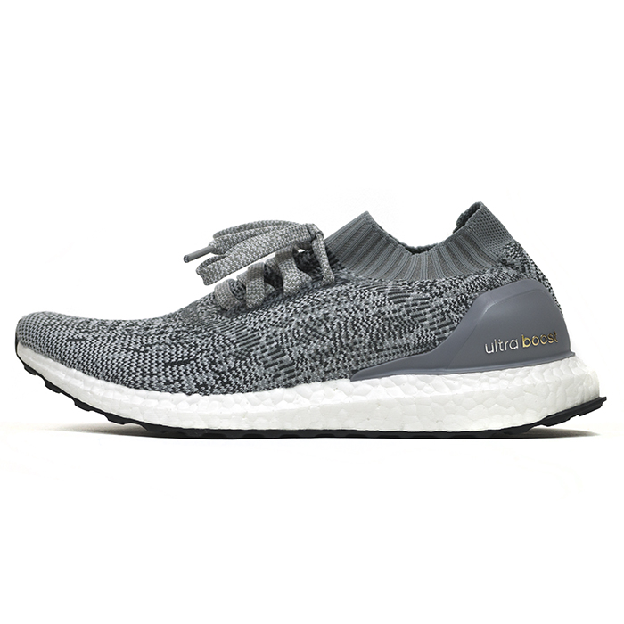 d38a2aed09af5 PALM NUT  adidas   adidas BOOST Uncaged Ultra   ultra boost Uncaged ...