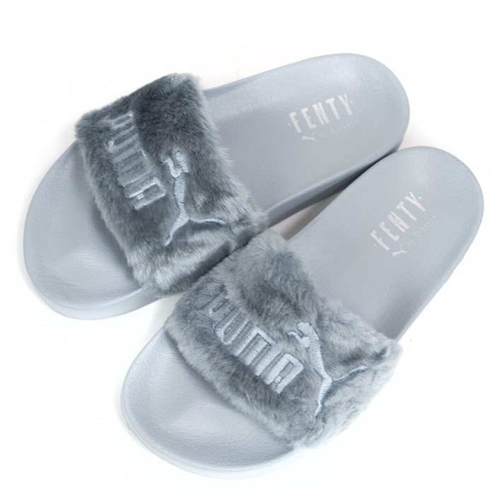 2eb72b15033 Product Information. See the original Japanese page. PUMA BY RIHHANNA Leadcat  Fenty ...