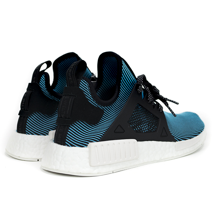 Cheap Adidas Cheap Adidas NMD R1 Champs Exclusive from Knaw's closet on