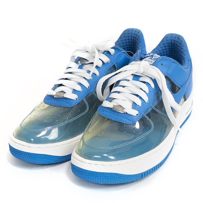 air force 1 premium fantastic 4 invisible woman nz