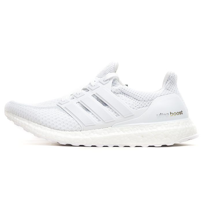 check out 3f714 90638 adidas  adidas Ultra BOOST HEATHER RUNNING
