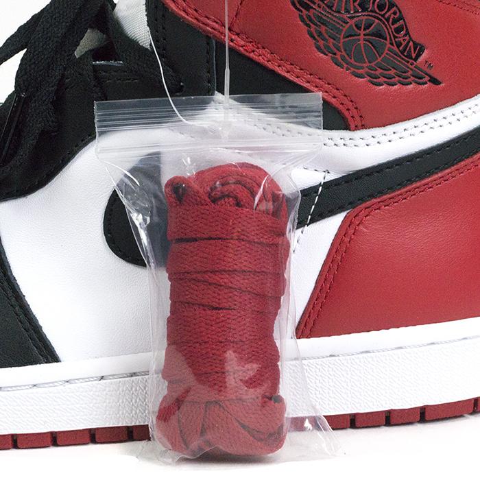 e2ab4125a27 PALM NUT: NIKE / Nike AIR JORDAN 1 RETRO HIGH OG / Air Jordan 1 ...