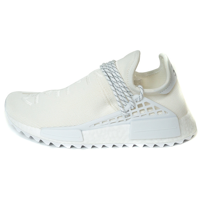 adidas pharrell williams pw hu nmd