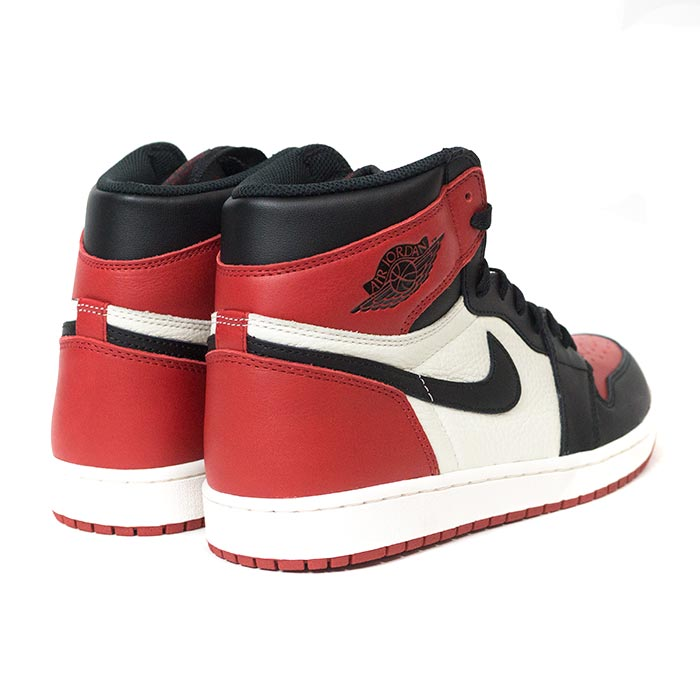 super popular 12d05 7dbd7 W NIKE   Nike women AIR JORDAN 1 RETRO HIGH OG