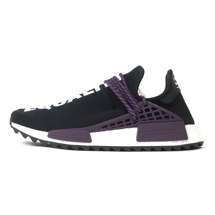 9dd87a375c216 PALM NUT  Pharrell Williams X adidas Originals   Farrell Williams X ...