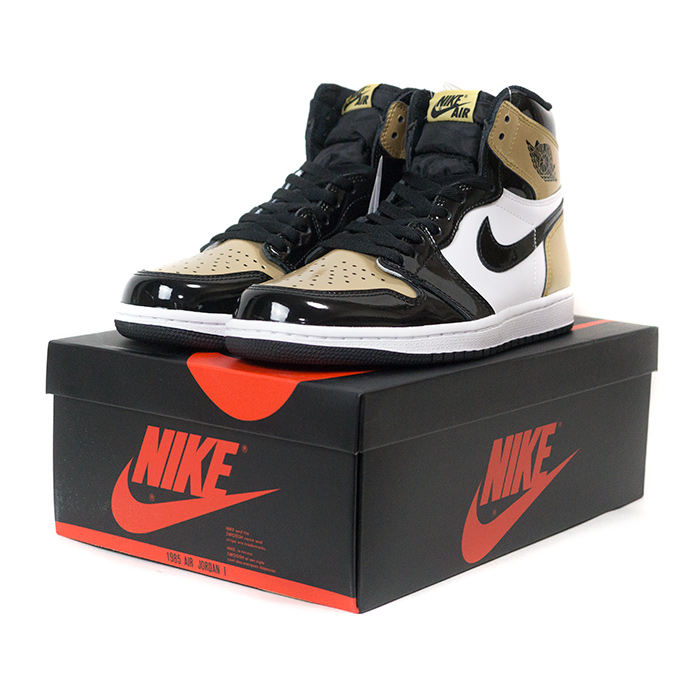 91898e04f0a2 NIKE   Nike AIR JORDAN 1 RETRO HIGH OG NRG
