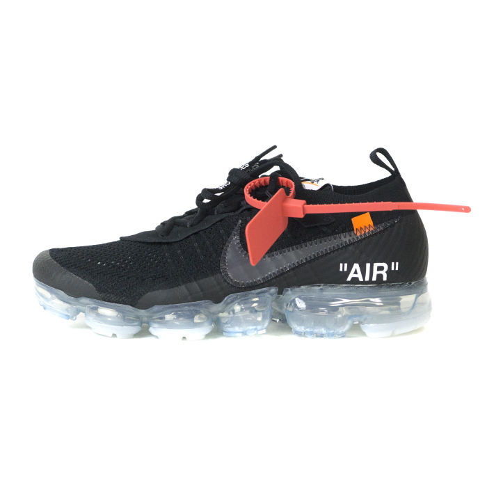 OFF-WHITE VIRGIL ABLOH X NIKE   off-white Virgil horsefly low x Nike ... 54fc208dede1