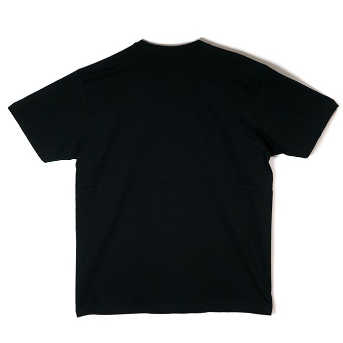 5b8809d7b2cb PALM NUT: Supreme / シュプリーム Diamonds Tee / diamond T-shirt ...
