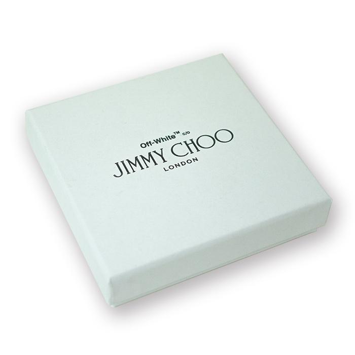 d72d8eddffa OFF-WHITE C O JIMMY CHOO Collection   off-white Jimmy Zhu CONSTANCE RUBBER  BRACELET   Constance rubber bracelet RED   red red 2018SS domestic regular  ...