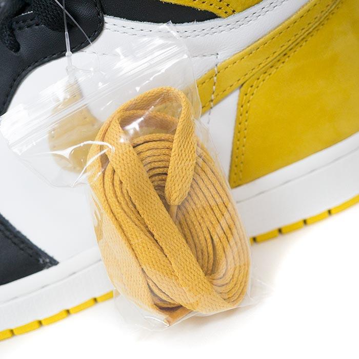605a21f0daf8b3 NIKE  Nike AIR JORDAN 1 RETRO HIGH OG