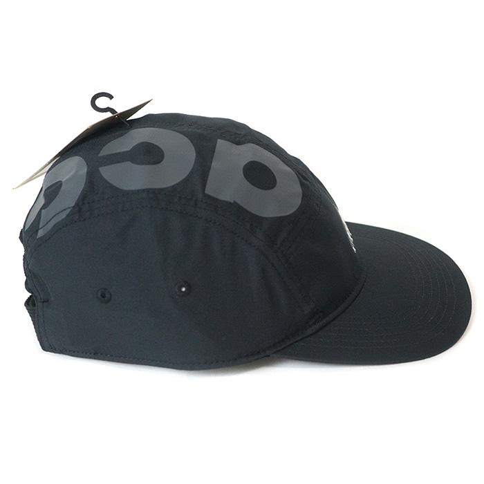 NIKE   Nike ACG Cap   cap Black   black black 2018SS domestic regular  article old and new things product 41532bae205