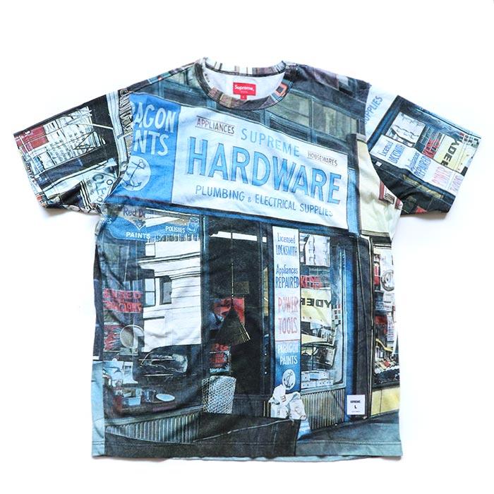 PALM NUT | Rakuten Global Market: Supreme / シュプリーム Hardware S ...