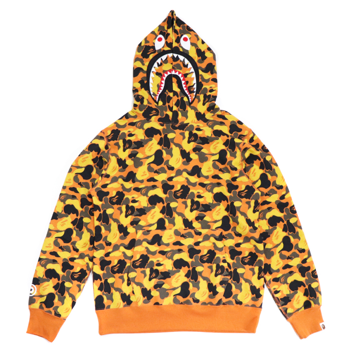 30356904 PALM NUT: Article old and new things product domestically regular in A BATHING  APE BAPE x XO / ベイシングエイプベイプエックスオー CAMO SHARK PULLOVER HOODIE ...