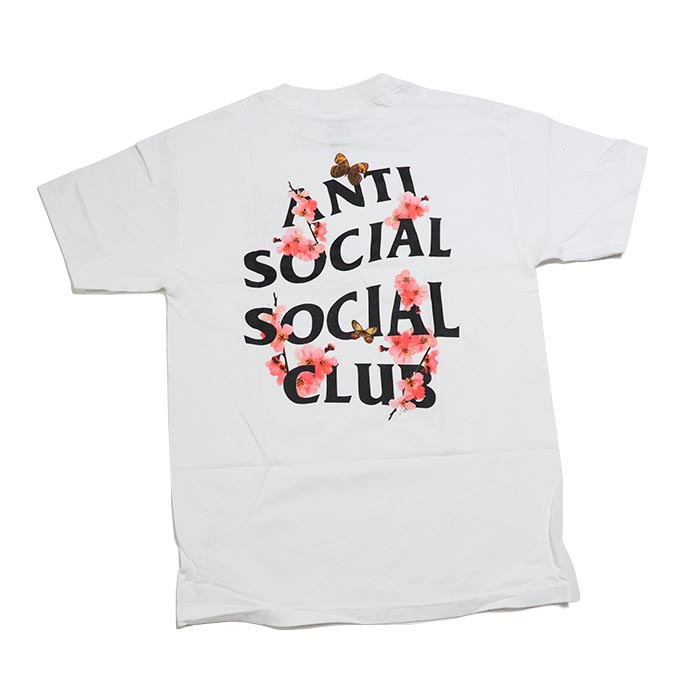 abcdc5b3f734 PALM NUT  ANTI SOCIAL SOCIAL CLUB   antisocial social club KKOCH ...