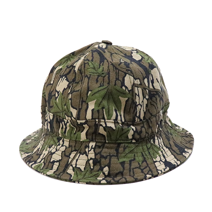 07e46953046 Supreme X Levi  s   シュプリームリーバイス Camouflage Canvas Bell Hat  camouflage  canvas bell hat Camo   duck camouflage 2013AW regular article old and new  ...