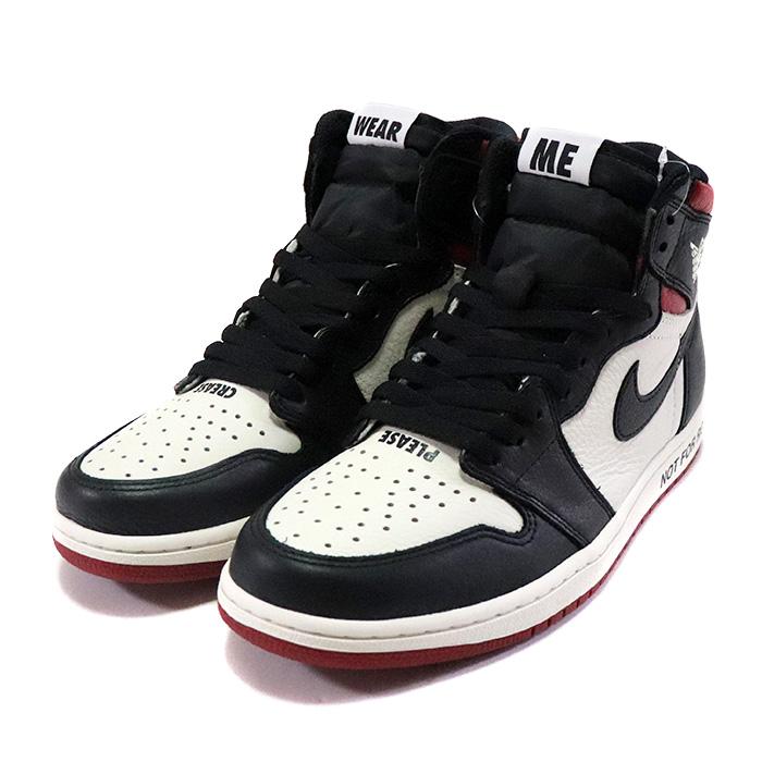 af15b43931c1 2018 NIKE   Nike AIR JORDAN 1 RETRO HIGH OG NRG
