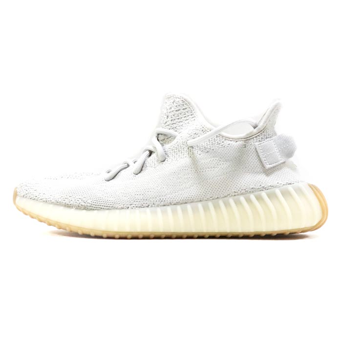 38303b1aa8f3c adidas Originals by KANYE WEST   Adidas original Kanie waist YEEZY BOOST 350  V2