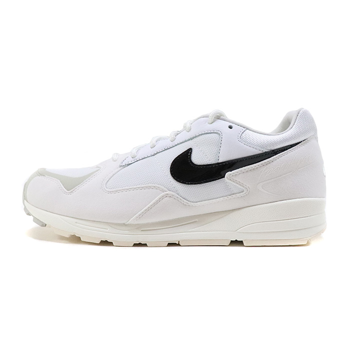 PALM NUT  2018 NIKE x FOG  Nike Fear of god AIR SKYLON II   air sky ... ab7c11b2e