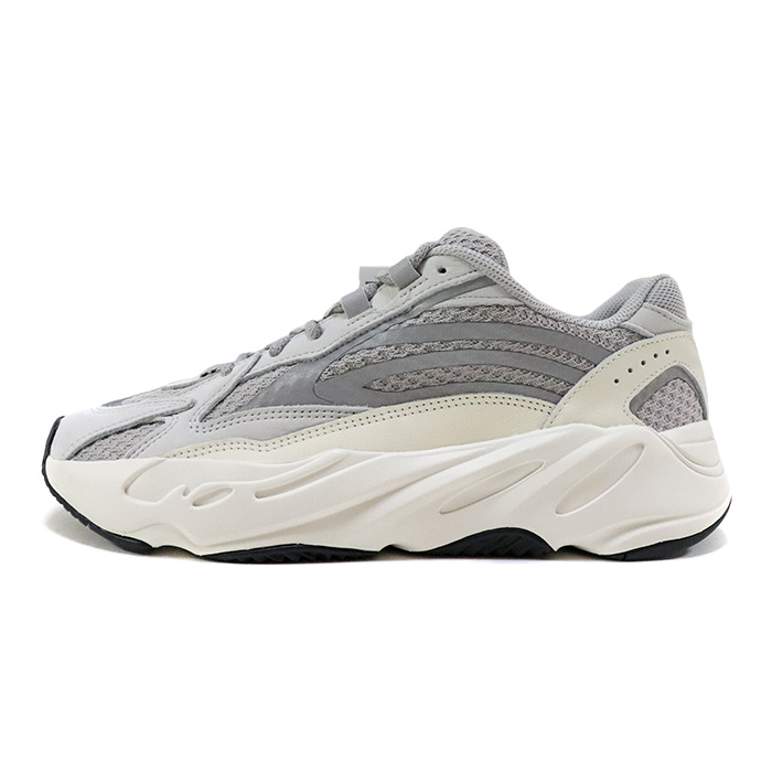 save off 8a2a2 e3860 adidas Originals by KANYE WEST / Adidas original Kanie waist YEEZY BOOST  700 V2 / easy boost static Static/Static/Static / 2018AW domestic regular  ...