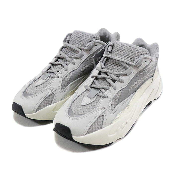 b8a2c218f2a adidas Originals by KANYE WEST YEEZY BOOST 700 V2 Static Static Static   EF2829