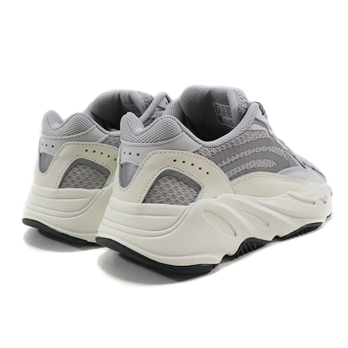 fb68473af4a9d adidas Originals by KANYE WEST   Adidas original Kanie waist YEEZY BOOST  700 V2   easy boost static Static Static Static   2018AW domestic regular  article ...