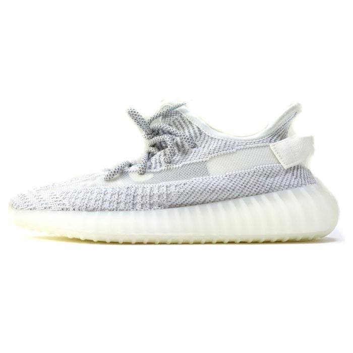 official photos ae7f8 0a054 PALM NUT  adidas Originals by KANYE WEST   Adidas original Kanie waist YEEZY  BOOST 350 V2 STATIC REFLECTIVE   easy boost static reflective ...