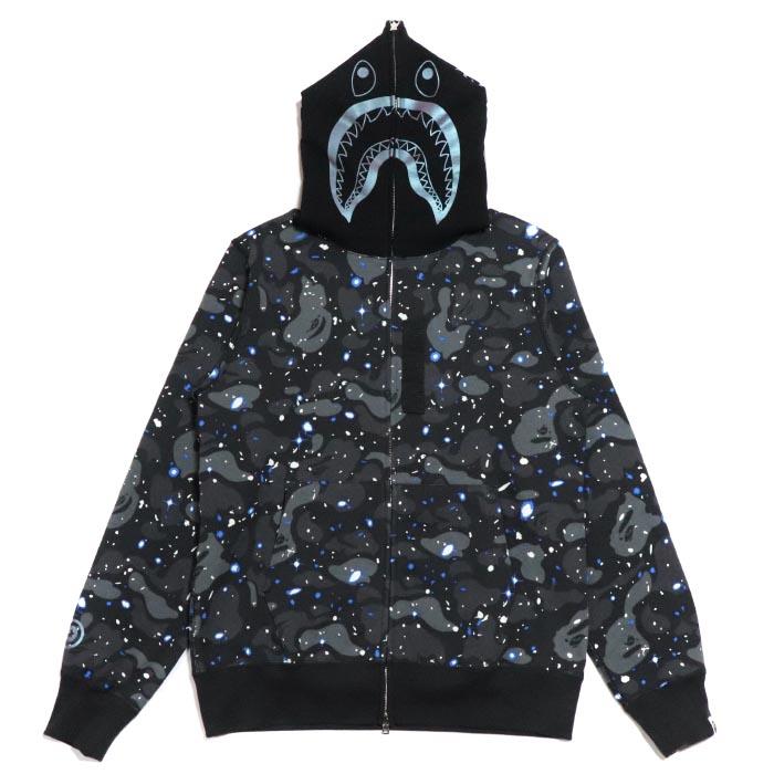 champion timberland hoodie