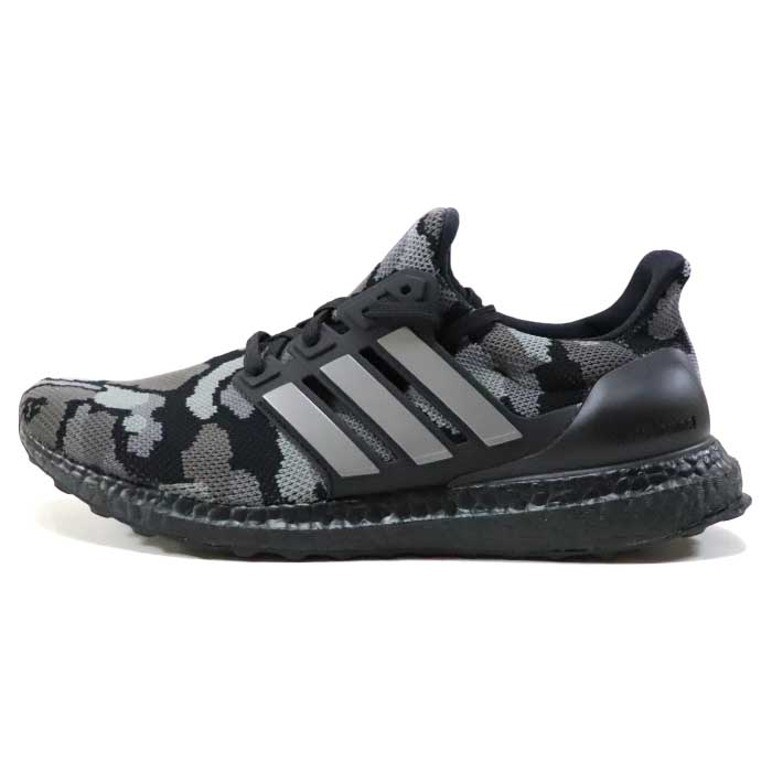 adidas ultra boost homme 4.0