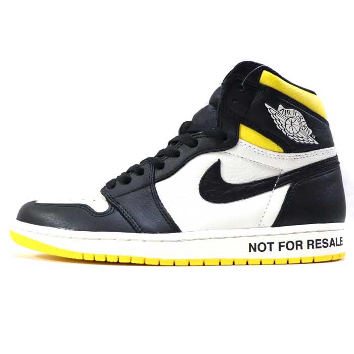 9f865c40a61 NIKE   Nike AIR JORDAN 1 RETRO HIGH OG NRG