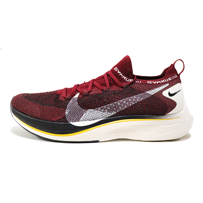 3ef7658a2822 2019 NikeLab X UNDERCOVER VaporFly 4% Flyknit