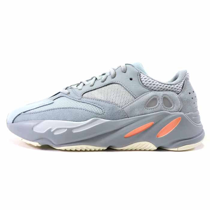837f636c885 adidas Originals by KANYE WEST YEEZY BOOST 700