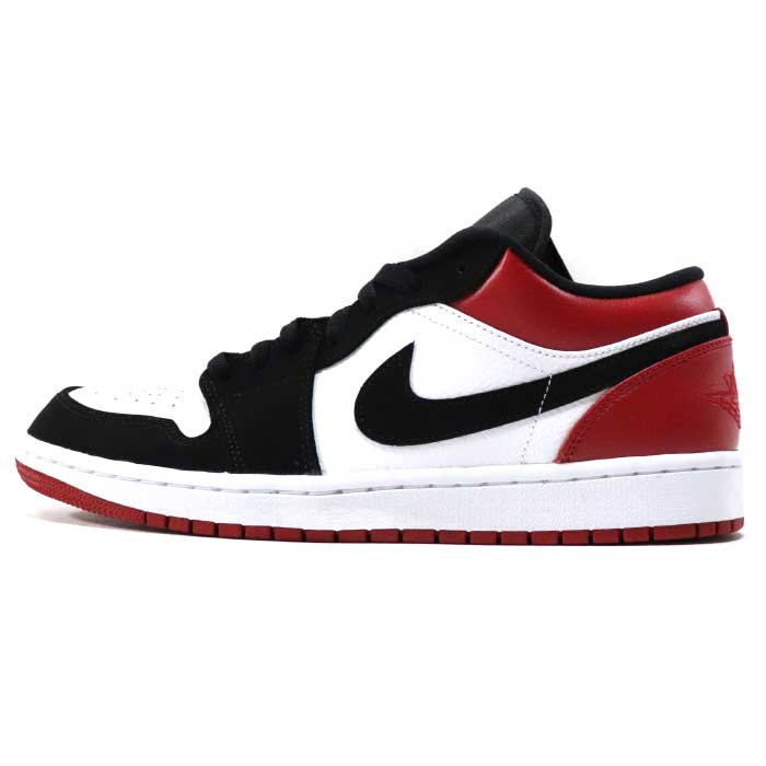 buy online 63239 af5c2 2019 NIKE Air Jordan 1 Low