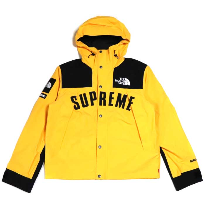 PALM NUT: Supreme X The North Face / シュプリーム X ザノース