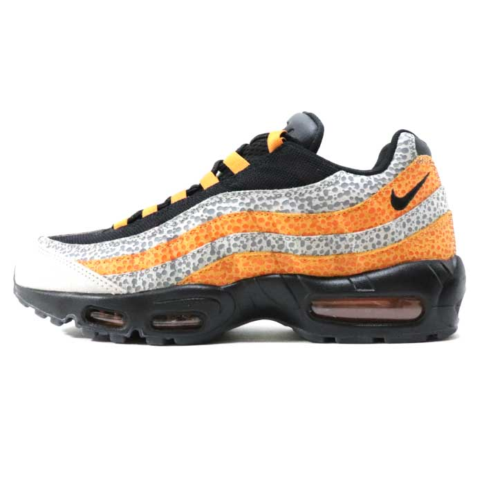 acheter populaire 3f8a7 7c653 NIKE / Nike AIR MAX 95 Size? Is it