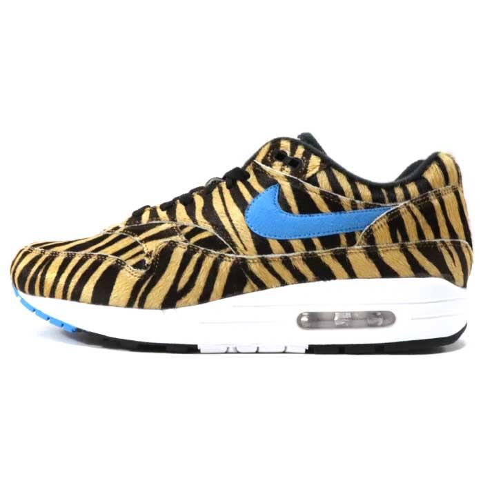 Nike Air Max 1 Animal