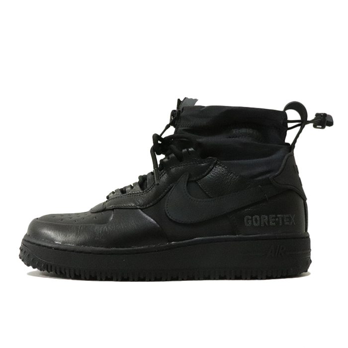 nike air force one anthracite