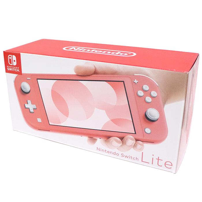 定価 スイッチ 本体 Nintendo Switchの抽選、予約状況は?値段、販売店舗まとめ