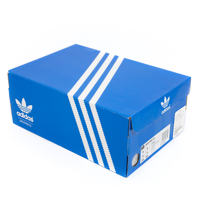 Cheap \u003e adidas originals box \u003e OFF 78