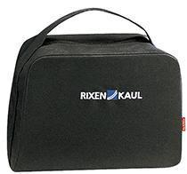 RIXEN&CAUL リクセン&カウル バギー KM800(アダプター付)【単品本州送料無料】